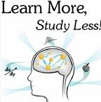 Mẹo phân biệt 'learn' và 'study'