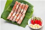 5 đặc sản nổi tiếng xứ Thanh