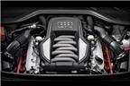 Audi và Porsche chung sức chế tạo động cơ mới