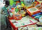 Bí quyết chọn bánh Trung thu bảo đảm an toàn thực phẩm