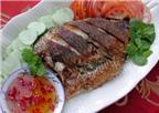 Những món ngon từ cá rô phi vừa rẻ vừa dễ làm