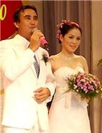 Tiết lộ về người vợ đảm đang giúp MC Quyền Linh thành công