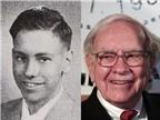 Bằng tuổi bạn, Warren Buffett đã kiếm được bao nhiêu tiền?