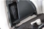 Những vật dụng cần thiết trên xe hơi