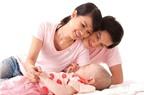 Bí quyết của mẹ nuôi con 2 tuổi chưa tới 1 triệu/tháng