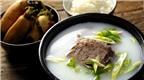 Bụng đói cồn cào vì bản đồ các món ăn ngon nhất Hàn Quốc
