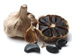 Cách làm tỏi đen - 'thần dược' trị ung thư đơn giản tại nhà
