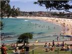 10 điểm đến nhất định phải ghé qua khi du lịch Sydney
