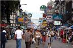 Kinh nghiệm ăn chơi ở Bangkok