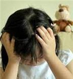 Bé gái dậy thì sớm, khi nào cần điều trị?