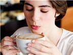 Càphê giúp giảm đáng kể nguy cơ tái phát ung thư ruột kết