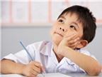 Nên chuẩn bị tâm lý và kĩ năng gì cho trẻ sắp vào lớp Một?