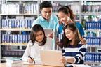 Những tuyệt chiêu tạo điểm nhấn cho hồ sơ du học