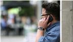 Điện thoại di động và nguy cơ ung thư não: đâu là sự thực?