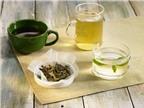 Những cách detox - thải độc cơ thể hiệu quả bạn nên thử