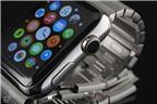 Trải nghiệm Apple Watch nay không cần đặt lịch hẹn