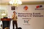 500 Startups: thêm hai người Việt góp sức khởi nghiệp