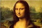 Giải mã cách thức tạo ra nụ cười bí ẩn của nàng Mona Lisa