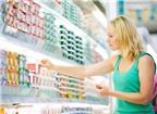 Những biện pháp giảm cân không nên dùng sau tuổi 30