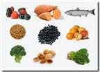 10 thực phẩm ngăn ngừa bệnh tật