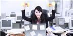 8 cách giảm cân nhanh trong những ngày bận rộn
