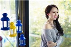 Băng Di, Trang Pháp vướng tình tay ba trong MV mới