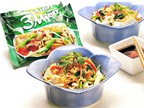 Mì Reeva 3 Miền Chay Lá Đa - Lựa chọn ẩm thực Chay của người Việt