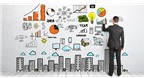 6 bước để có một kế hoạch trade marketing hiệu quả