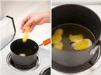 6 cách để ngôi nhà bạn luôn tỏa hương