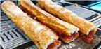 Những loại bánh mỳ ngon nổi tiếng thế giới
