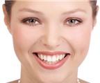 Răng ố vàng xỉn màu phải làm sao khắc phục