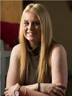 Thiếu nữ Úc mắc bệnh 'người đẹp ngủ trong rừng'