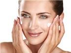 Chăm sóc da nhờn, những điều cần tránh
