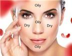 Dấu hiệu nhận biết và tường tận từng bước chăm sóc da hỗn hợp