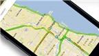 9 mẹo hay với Google Maps không phải ai cũng biết