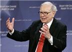 """Đạo"" của Warren Buffett"