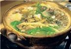 Những món ăn xa xỉ cực đắt đỏ của Nhật