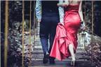 Mộc mạc hôn lễ giữa rừng - Gợi ý về địa điểm tổ chức hôn lễ rừng