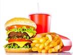 9 mẹo ăn đồ ăn nhanh vẫn không béo, không thiếu chất