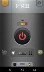Kích hoạt nhanh đèn flash trên smartphone bằng cách lắc thiết bị