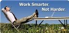 Bí quyết làm việc thông minh và hiệu quả hơn