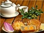 Cách chọn và ăn bánh trung thu để đảm bảo an toàn
