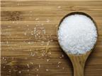 Nguy cơ khôn lường khi cho trẻ dùng bột ngọt