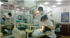 Những nguy cơ do viêm nướu và thuốc trị