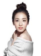 Bí quyết chăm sóc da của 4 nữ thần sắc đẹp Hàn Quốc