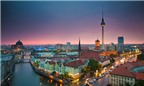 Top những điều thú vị, bất ngờ về nước Đức
