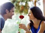 6 dấu hiệu cho thấy chàng đang phải lòng bạn