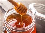 7 cách dùng mật ong giảm cân hiệu quả, an toàn