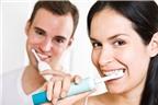 Mẹo chăm sóc răng miệng khi niềng răng