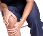 Thuốc điều trị đợt tái phát viêm nhiều khớp
